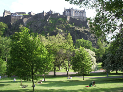 Edinburgh Castle.jpg